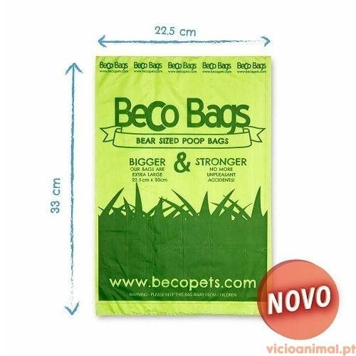 Beco Bag 1
