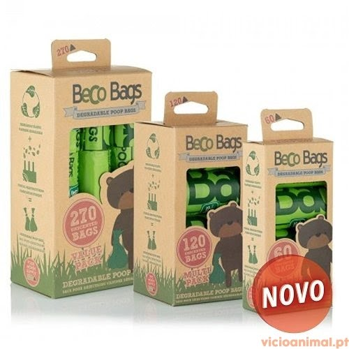 BecoBags 1