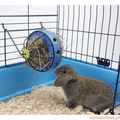 Bunny Toy .. 1