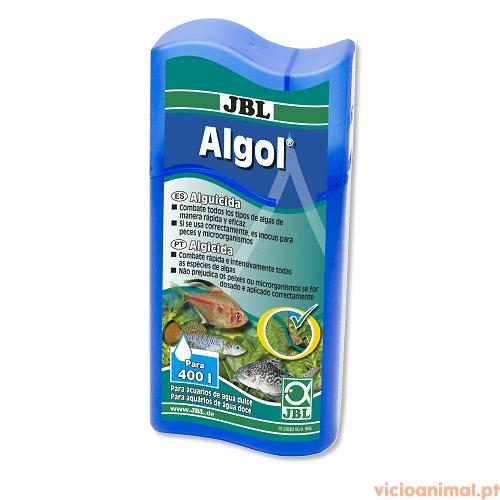 JBL Algol 1