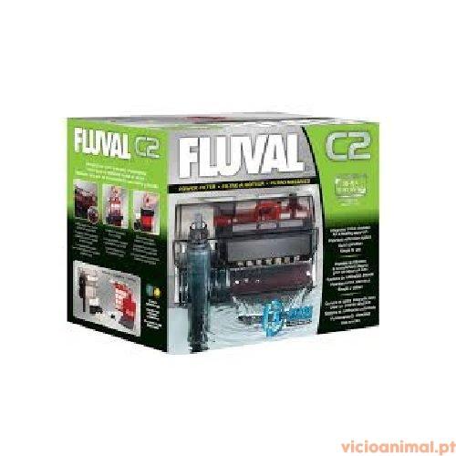 fluval c2 1