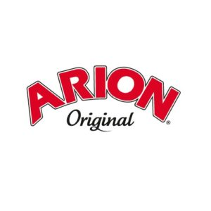 Arion Original Cat