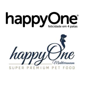 happyOne