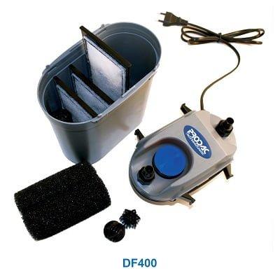 df400 internal
